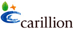 Carillion Services logo