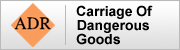 Carriage of Dangerous Goods
