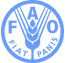 FAO, Food and Agriculture Organisation of the United Nations
