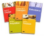 IS Management Guides Collection