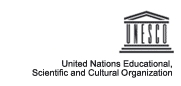 UNESCO, United Nations Organization for Education, Science, Culture