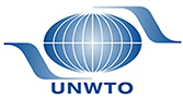 World Tourism Organization (UNWTO)