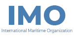 International Maritime Organization (IMO)