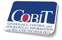 Control Objectives for Information and related Technology (COBIT)
