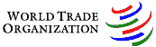 World Trade Organisation Feature Logo