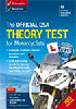 Theory Test for Motorcyclists book 2013