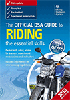 Official DVSA Guide to Riding
