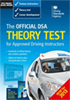 ADI Theory Test DVD