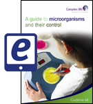 A guide to microorganisms and their control - Guideline 68, eBook