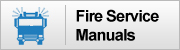 Fire Service Manuals Button