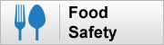 Food Safety Button