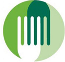 Official logo of the Food Standards Agency (FSA)