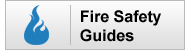 Fire Safety Guides Button