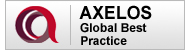 AXELOS Global Best Practice