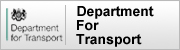 DFT - Department for Transport