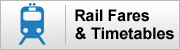 Rail Fares and Timetables