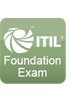 Passing your ITIL Foundation Exam App