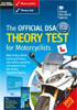 Official Theory Test for Motorcyclists - DVD