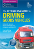 Official Guide to Driving Goods Vehicles