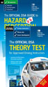 DSA Theory Test for Approved Driving Instructors PACK