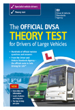 Large Vehicle Theory Test
