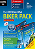 Official DVSA Biker Pack