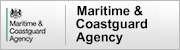 Maritime and Coastguard Agency button