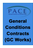 GC Works contracts for builiding image link to publications