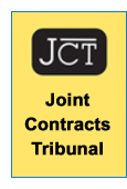 JCT Contracts for construction image link to publication series
