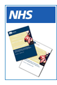 NHS logo and OPCS 4.7 book images link to product page.