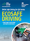 Ecosafe driving cover