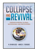 Collapse and Revival jacket