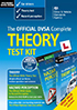 Official theory Test Kit 2015