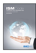 International Safety management (ISM) Code and Guidelines on Implementations of the ISM Code