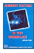Ambient Factors in the Workplace cover