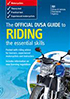 Official Guide to Riding