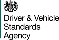 Driver and Vehicle Standards Agency