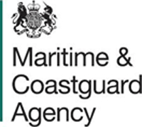 Maritime and Coastguard Agency (MCA)