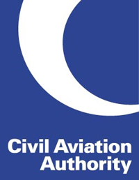 Civil Avaiation Authority CAA