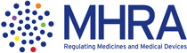 MHRA Medicine and Health Regulatory Authority