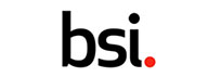 British Standards Institute (BSI) logo