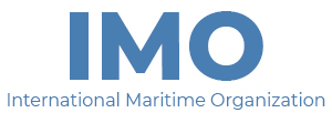 International Maritime Organization (IMO) logo