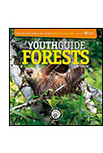 The Youth Guide to Forests cover