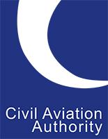 Resultado de imagen para UK  Civil Aviation Authority CAA certifications