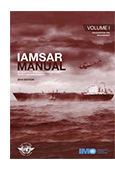 International Aeronautical and Maritime Search and Rescue Manual (IAMSAR Manual)- Volume I, Organization and Management 2016 Edition