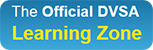 The Official DVSA Learning Zone