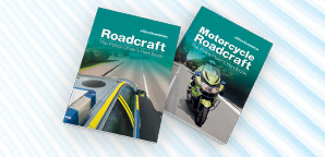 Police Federation - Roadcraft