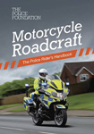 Motorcycle Roadcraft 2020 product image