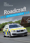 Police Driver's Roadcraft product image 2020