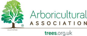 Arboricultural Association official logo